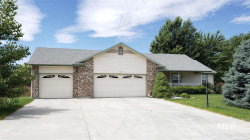 Photo of 3501 Tayten Dr, Nampa, ID 83686 (MLS # 98735149)