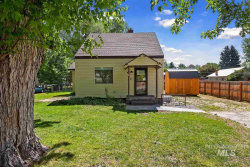 Photo of 412 N Alta Street, Shoshone, ID 83352 (MLS # 98735161)
