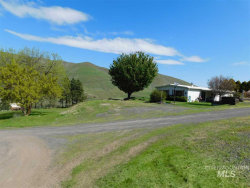 Photo of 23756 Park View Lane, Lapwai, ID 83540 (MLS # 98735178)