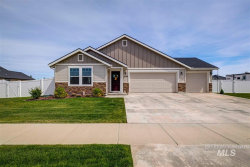 Photo of 138 Voyager St, Middleton, ID 83644 (MLS # 98735255)