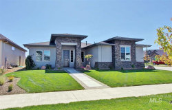 Photo of 10059 W Andromeda Dr, Star, ID 83669 (MLS # 98736432)