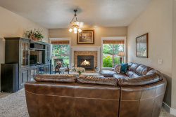 Tiny photo for 7070 Southern Vista Court, Star, ID 83669 (MLS # 98737000)