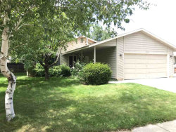 Photo of 3467 S North Church Ave, Boise, ID 83706 (MLS # 98737093)