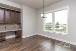 Tiny photo for 1451 N Triathlon Ave., Eagle, ID 83616 (MLS # 98737099)