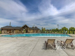 Tiny photo for 1225 N Arena Avenue, Eagle, ID 83616 (MLS # 98737145)