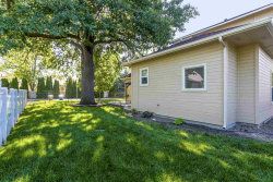 Tiny photo for 822 W Krasen St, Eagle, ID 83616 (MLS # 98737192)