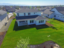 Tiny photo for 1425 N Triathlon Ave., Eagle, ID 83616 (MLS # 98737237)