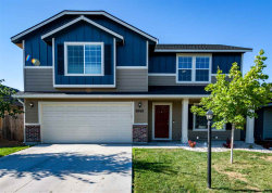Photo of 9966 W Lillywood Dr., Boise, ID 83709 (MLS # 98737358)