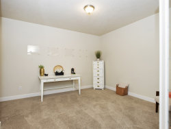 Tiny photo for 1183 N Macaile Way, Eagle, ID 83616 (MLS # 98737372)