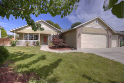 Photo of 2424 W Santa Clara, Meridian, ID 83642 (MLS # 98737374)