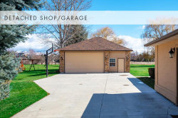 Tiny photo for 284 N Sierra View Way, Eagle, ID 83616 (MLS # 98737442)