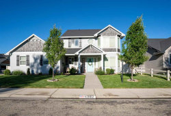 Photo of 4362 N Buckboard Pl, Boise, ID 83713 (MLS # 98737457)