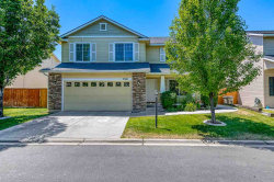 Photo of 3547 E Trail Bluff Ln, Boise, ID 83716 (MLS # 98737495)