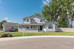 Photo of 3373 S Cobble Place, Meridian, ID 83642 (MLS # 98737505)