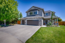 Photo of 11188 W Box Canyon, Star, ID 83669 (MLS # 98737567)