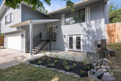 Photo of 2412 Brookside Dr., Caldwell, ID 83605 (MLS # 98737608)