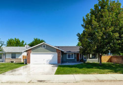 Photo of 10728 W Irving Ct., Boise, ID 83713 (MLS # 98737631)