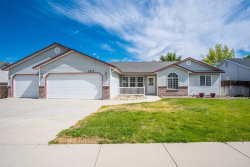 Photo of 2632 W Carlton, Meridian, ID 83642 (MLS # 98737640)