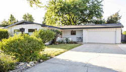 Photo of 5914 Cruzen, Boise, ID 83704 (MLS # 98737648)