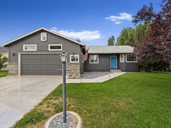 Photo of 622 W Waterbury, Meridian, ID 83646 (MLS # 98737666)