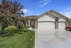 Photo of 2420 S Chicago St, Nampa, ID 83686 (MLS # 98737680)