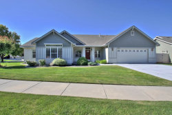 Photo of 2933 Hero Drive, Meridian, ID 83642 (MLS # 98737699)