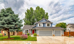Photo of 8568 W Orbit, Boise, ID 83709 (MLS # 98737752)