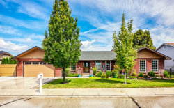 Photo of 7812 W Thunder Mountain Dr., Boise, ID 83709 (MLS # 98737765)