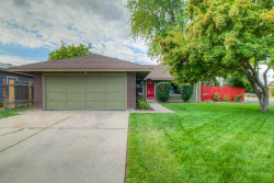 Photo of 765 W Hanover, Meridian, ID 83642 (MLS # 98737767)