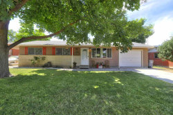 Photo of 6419 W Dorian, Boise, ID 83709 (MLS # 98737770)