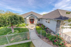 Photo of 10380 Scotch Pines Rd, Payette, ID 83661 (MLS # 98737815)