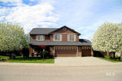 Photo of 3531 S Upper Fork Way, Boise, ID 83709 (MLS # 98737851)