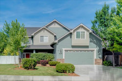 Photo of 6105 S Augustine Pl, Boise, ID 83709 (MLS # 98737888)