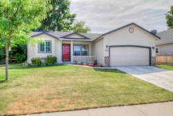 Photo of 3822 S. Argonaut, Boise, ID 83709 (MLS # 98737899)