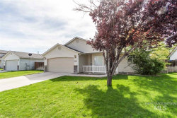 Photo of 19825 Amherst Ave., Caldwell, ID 83605-7976 (MLS # 98737910)