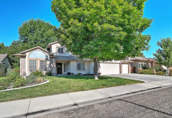 Photo of 3693 S Pimmit Ave, Boise, ID 83706 (MLS # 98737918)