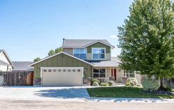 Photo of 9595 W Silverbirch St, Boise, ID 83709 (MLS # 98737941)