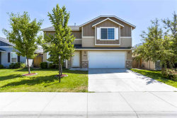 Photo of 9963 W Tilmont St, Boise, ID 83709 (MLS # 98737958)