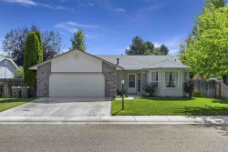 Photo of 3021 Manchester Dr, Caldwell, ID 83605 (MLS # 98738021)