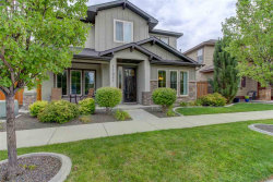 Photo of 11027 W Petunia Dr., Boise, ID 83709 (MLS # 98738027)