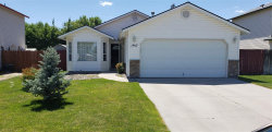 Photo of 1917 W Grouse St, Nampa, ID 83651 (MLS # 98738029)