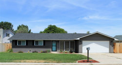 Photo of 802 Astor Ave., Nampa, ID 83651 (MLS # 98738036)