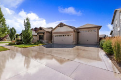 Photo of 10977 W Oliana, Boise, ID 83709 (MLS # 98738045)