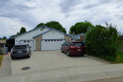Photo of 8083 Waterfowl Ave, Nampa, ID 83687 (MLS # 98738058)