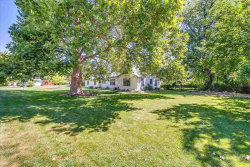 Photo of 209 S Florida Ave, Caldwell, ID 83605 (MLS # 98738126)