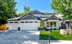 Photo of 1789 E Bergeson St., Boise, ID 83706 (MLS # 98738142)