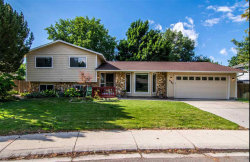 Photo of 10343 W Skycrest Dr., Boise, ID 83704 (MLS # 98738146)