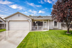 Photo of 2222 W Grouse Avenue, Nampa, ID 83651 (MLS # 98738173)