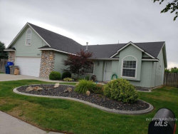 Photo of 1325 St James Ct, Middleton, ID 83644 (MLS # 98738595)