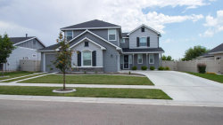 Photo of 1642 Mustang Mesa Place, Middleton, ID 83644 (MLS # 98739426)
